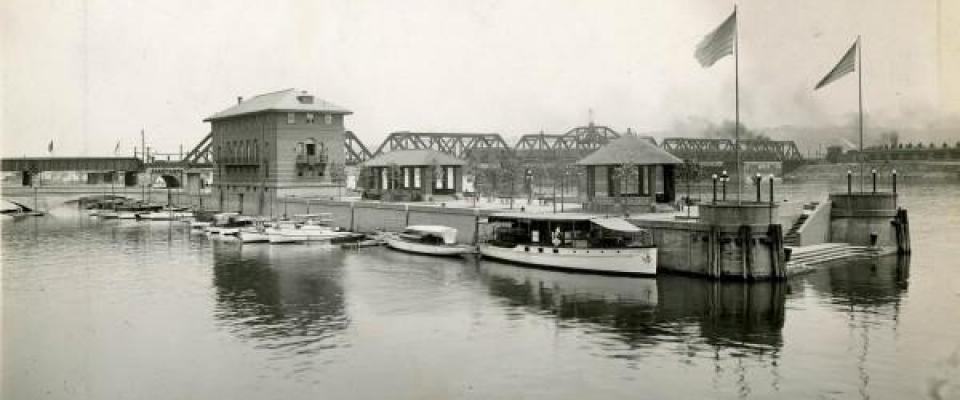Albany-Yacht-Club-2-600x430