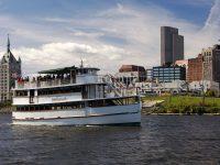 Dutch Apple Cruises in Albany